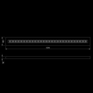 arbre-linear-120