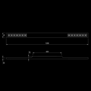 arbre-linear-70di