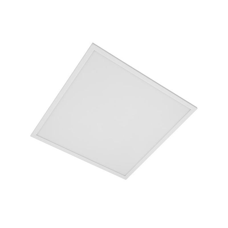 IMAGES PHENIX ALU N°PHE3584EMW5