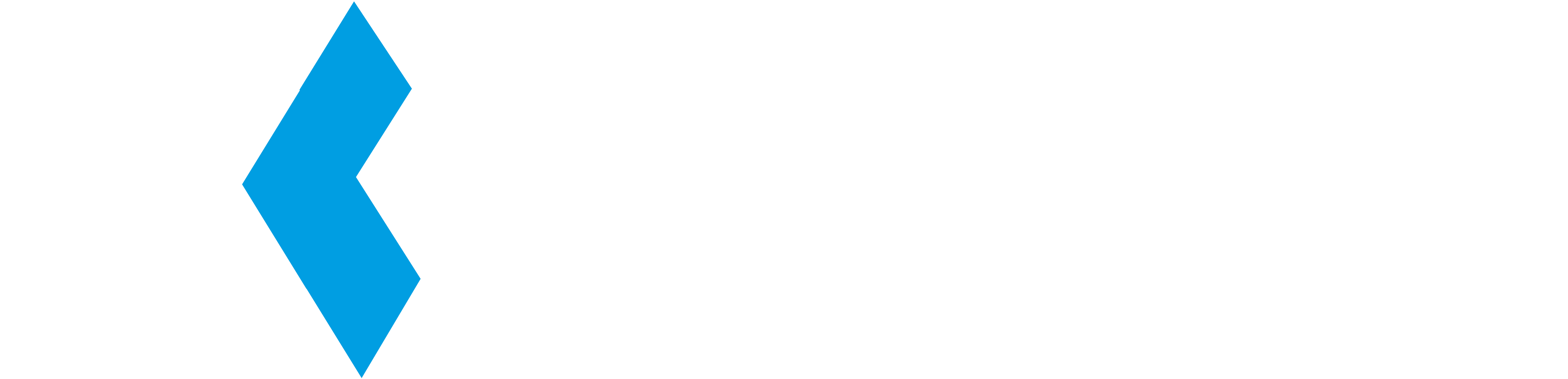 Lamp Concept Sàrl
